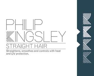 Средство для выпрямления волос / Straight Hair