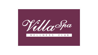 VILLA SPA  Wellness Club