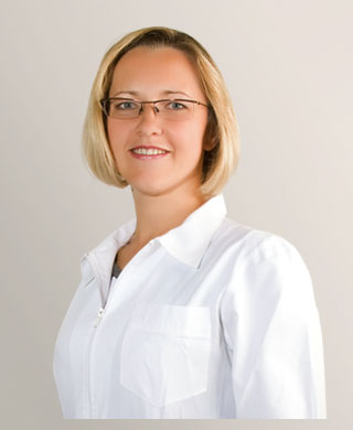 Звездина Ирина Владимировна