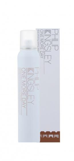 Купить сухой шампунь для волос One More Day от Philip Kingsley