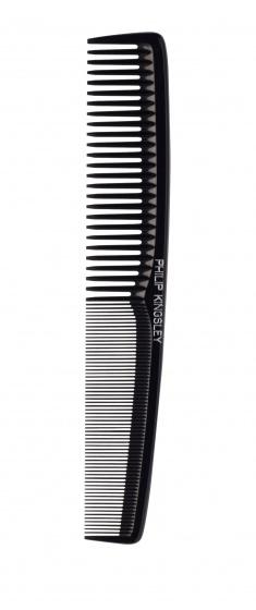 Купить расческу для мужчин Mens Comb № 2 от Philip Kingsley