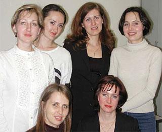 Выпуск №2 2002 год