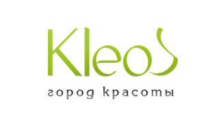 KLEOS - город красоты