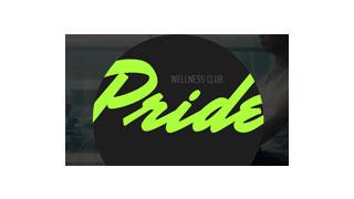 PRIDE WellnessClub Beauty&SPA