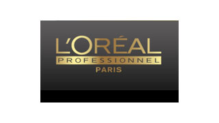 L`Oreal Professional  салон