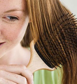 Выпадение волос - лечение волос у мужчин и женщин в Москве