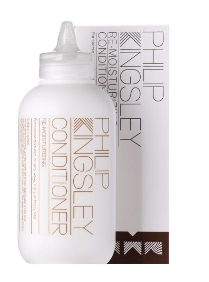 Купить увлажняющий кондиционер для жестких волос Re-Moisturizing от Philip Kingsley