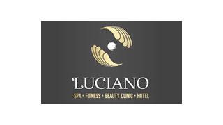 LUCIANO  BEAUTY CLINIC &SPA