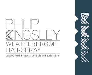Лак для волос / Wheatherproof Hairspray