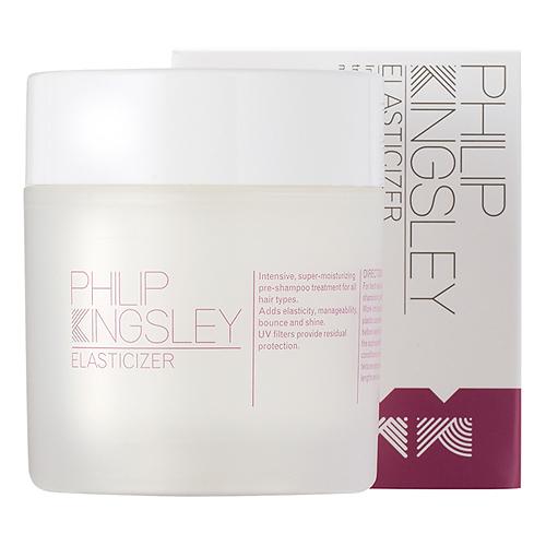Купить Philip Kingsley Elasticizer - увлажняющая маска для волос