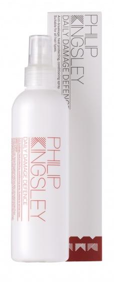 Купить защитный спрей-кондиционер для волос Daily Damage Defence от Philip Kingsley