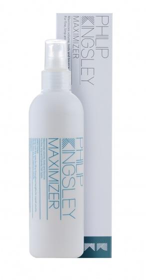 Купить спрей для придания объема волосам Maximizer от Philip Kingsley