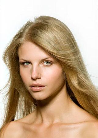 Лечение тонких волос - Восстановление и уход в клинике Geocosmed в Москве