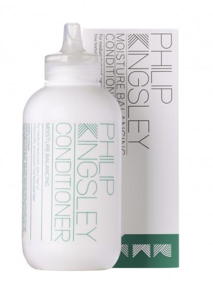 Купить увлажняющий кондиционер для волос Moisture Balancing от Philip Kingsley