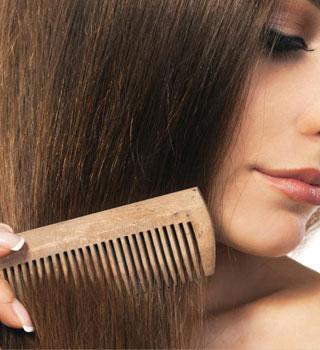 При каких болезнях выпадают волосы